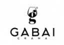 Gabai
