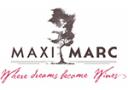 Maxi Marc