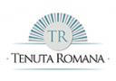 Tenuta Romana