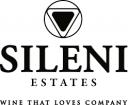 Sileni estates