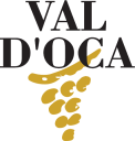 VAL D`OCA