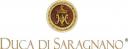 Duca di Saragnano