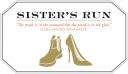 Sister's Run
