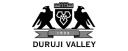 Duruji Valley