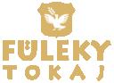 Fuleky