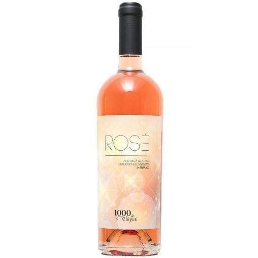 Rose Pinot Noir 2019